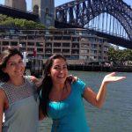 ¿Quieres estudiar en Sydney? Tenemos al mejor equipo esperándote