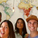 Descubre todas las claves del Let's Go Study Australia #SpanishTour