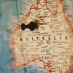 Estudiar en Australia es el mejor propósito de año nuevo