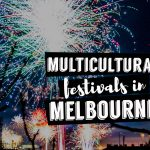 Fest like an European in Melbourne